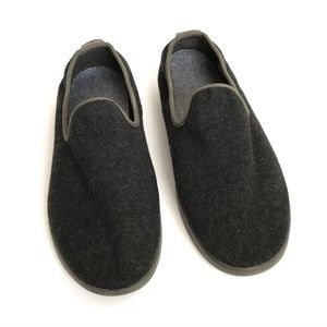 Allbirds The Wool Lounger Size 10